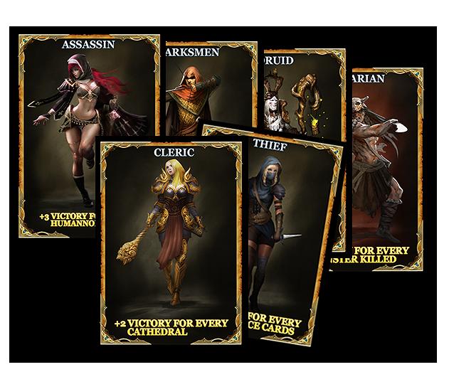 Heroes_cards
